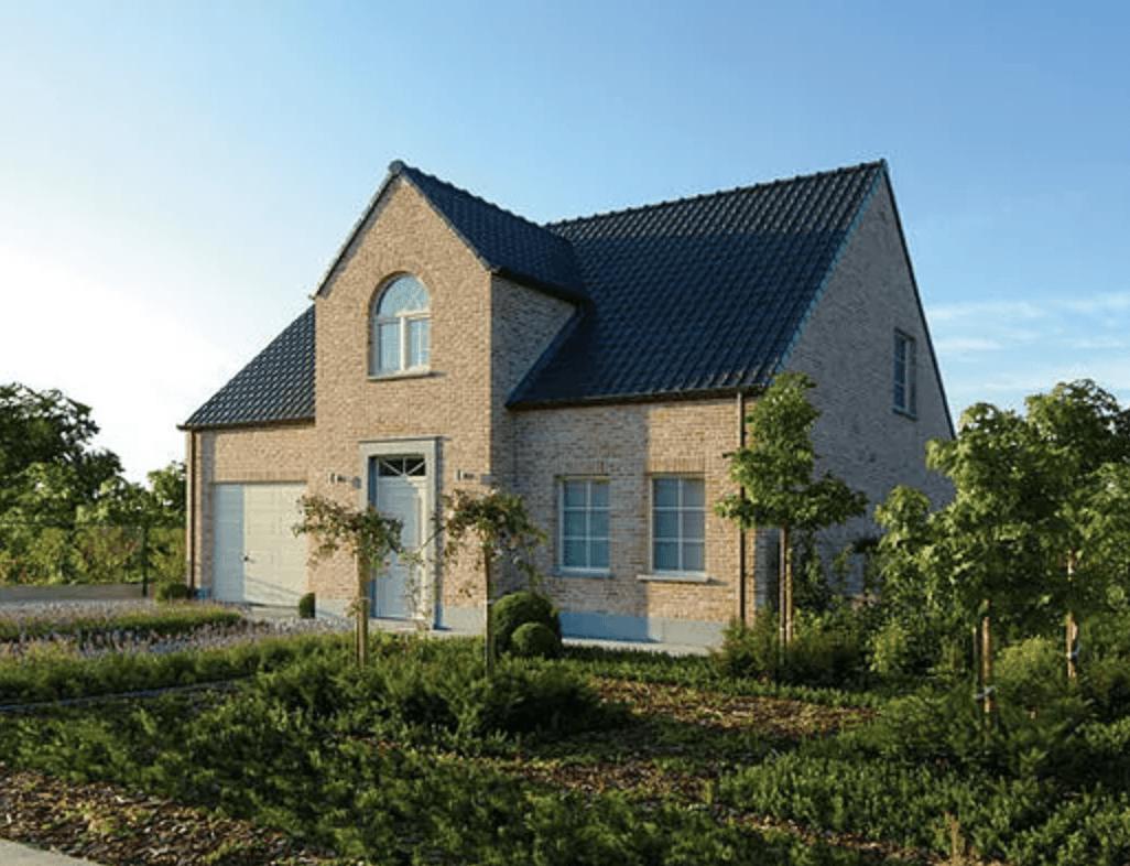 Voegwerken West-Vlaanderen | Voegwerken Oost-Vlaanderen